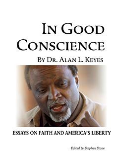 essays conscience