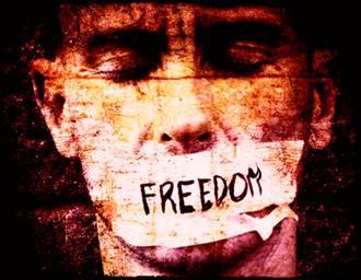auf_freedom