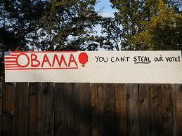 cmpac_obamastealsvotessign