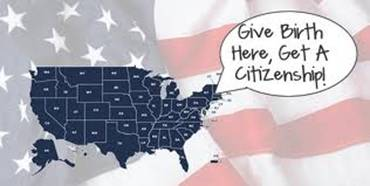 Ppcitizenshipmapjpg - Us citizenshipion map