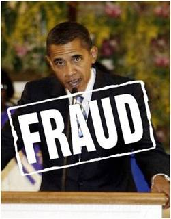 pp_obamafraud1